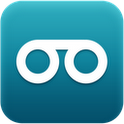 Spool: Share News & Videos icon