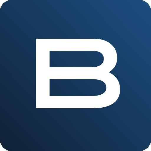 Boligen 新聞 App LOGO-APP試玩