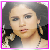 Selena Gomez Lyrics and videos