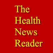 The Health News Reader