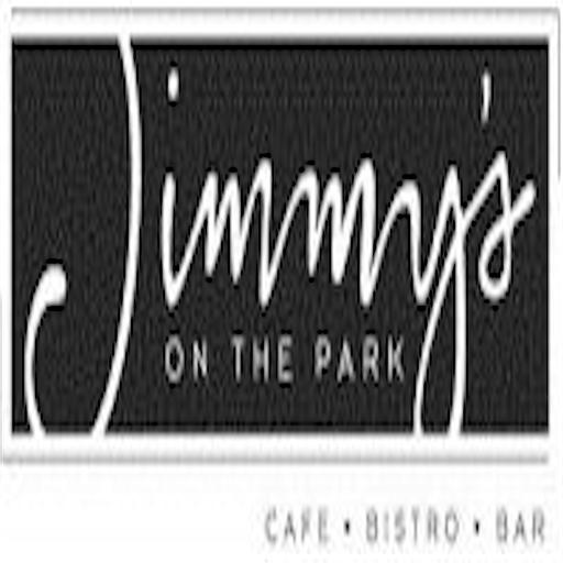 JimmysCafe LOGO-APP點子
