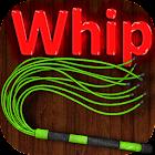WHIP APP FREE icon