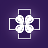 St. Joseph RMC