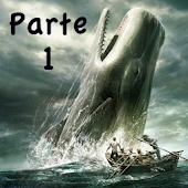 Moby Dick - Parte 1