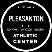 Pleasanton Athletic Center