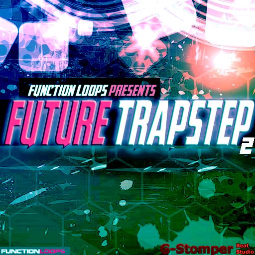 GST-FLPH Future-Trapstep-2