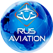 RUS Aviation e-Services