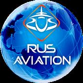 RUS Aviation e-Services