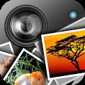 Sửa Ảnh (New 2015) icon