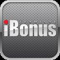 iBonus NFC Payment Terminal icon