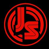 JMP SMKRS