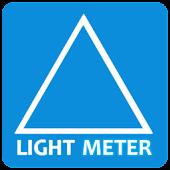 Light Meter - Optimum Image