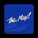 the_Max! icon