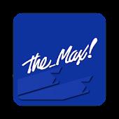 the_Max!