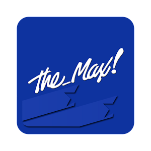 Northrop Grumman Federal Credit Union >> the_Max! - Android Apps on Google Play
