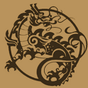 Chinese Horoscope icon