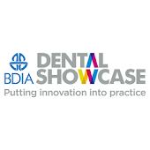 BDIA Dental Showcase 2014