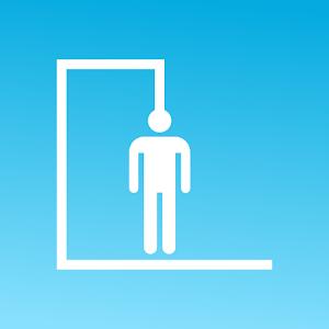 Qt Hangman 拼字 App LOGO-APP試玩