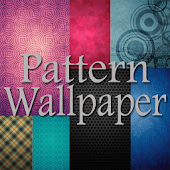New Pattern Wallpaper
