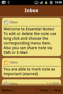 Simplenote on the Mac App Store - iTunes - Apple