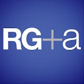 RG+Associates Events