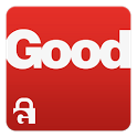 Good for Enterprise™ icon