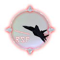 Royal StarFighter - Space Wars icon