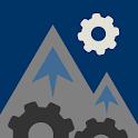 Wargame Terrain Generator icon