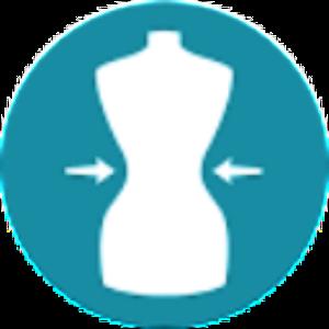 BMI Calculator - Ideal Kilo