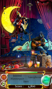 Broadway Wonders - Premium v1.0.12
