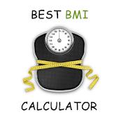 Best BMI Calculator