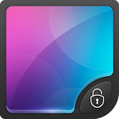 Free Colorful CM Locker Wallpaper APK for Windows 8