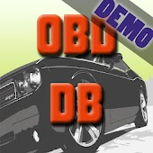 OBD-Database Italiano DEMO