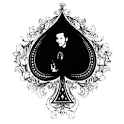 SilapMataOnline logo