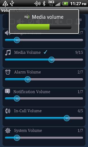 免費下載音樂APP|音レベルを調整 app開箱文|APP開箱王