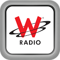 WRadio Colombia para Android icon