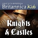 Knights and Castles icon