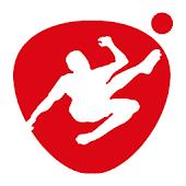KEI Fussball LiveTicker