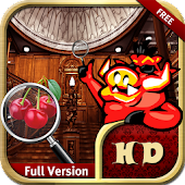 My Hotel - Free Hidden Objects
