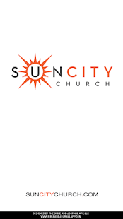 Sun City Church- screenshot thumbnail
