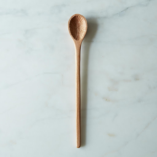 Deep Bowl Spoon
