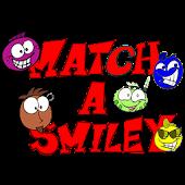 Match A Smiley