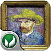 Gogh Gallery & Puzzle Pro