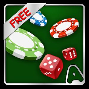 Amigo Casino FREE