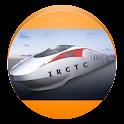 IRCTC PNR Status icon