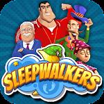 Sleepwalkers v1.2