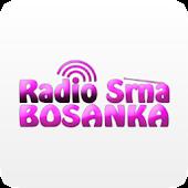 Radio Srna