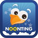 눈팅(베스트,핫이슈,동영상 게시물 모아보기 뷰어) icon