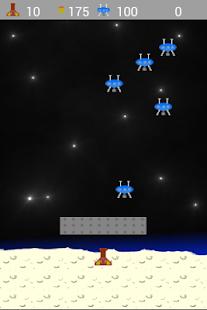 Moon18 - náhled