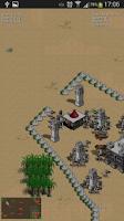 Screenshot of Swordy